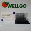 Mecobalamin-1500 Mcg+VITAMINS INJECTION PCD