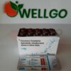 ANTI-COLD TABLETS PCD