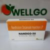 Nandrolone Decanoate 50mg injection PCD