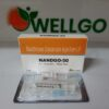 Nandrolone Decanoate 50mg steroid injection
