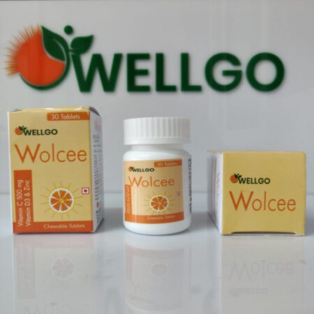 VitaminC+VitaminD3+Zinc tablet PCD Pharma franchise
